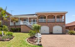 46 Mount Street, Bonnyrigg Heights NSW