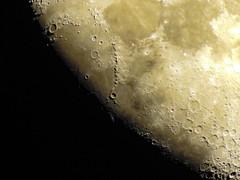 The Moon (AtomicMush a.k.a. gary) Tags: moon nikoncoolpixp900