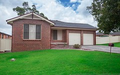 9 Galway Bay Drive, Ashtonfield NSW
