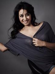 South Actress SANJJANAA Unedited Hot Exclusive Sexy Photos Set-23 (224)