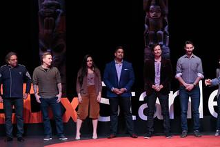 TEDxStanleyPark2017-678