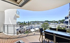 25/61 Donald St, Nelson Bay NSW
