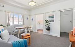 5/174 Raglan Street, Mosman NSW