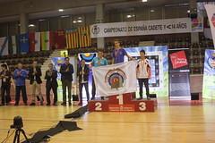 Campeonato_España-130