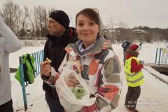 2017/02/11 parkrun Gdańsk Południe