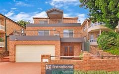 74 Millett Street, Hurstville NSW