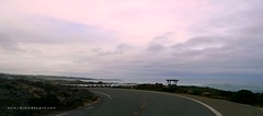 Pacific Grove California (SLDdigital) Tags: pacificocean pacificgrove slddigital california californialandscapes californiacities ca ocean scenicdrive sand surf beachfront