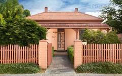 532 George Street, Albury NSW