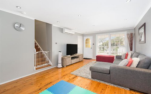 12/5 Oleander Parade, Caringbah NSW