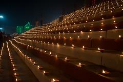 VaranasiDevDeepawali_050 (SaurabhChatterjee) Tags: deepawali devdeepawali devdiwali diwali diwaliinvaranasi saurabhchatterjee siaphotographyin varanasidiwali