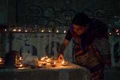VaranasiDevDeepawali_036 (SaurabhChatterjee) Tags: deepawali devdeepawali devdiwali diwali diwaliinvaranasi saurabhchatterjee siaphotographyin varanasidiwali