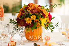 aranjamente nunta 2018 (IssaEvents) Tags: decor nunta portocaliu portocalii aranjamente florale issa issamariage issaevents bostani bostan organizare evenimente valcea