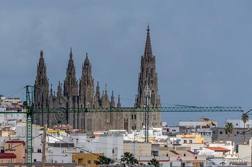 170206-1746-katedra