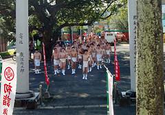 tamaseri280l (ふんどし) Tags: 福間浦玉せり17 fundoshi festival festivals japan 福 間 浦 玉 せ り 1 7 ふんどし