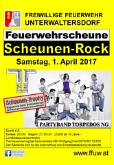 Scheunen-Rock_Plakat_April_2017