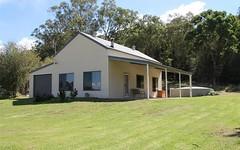 55 Millers Lane, Tenterfield NSW