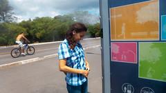20130216 1502 - P1030148.jpg (aristofeles) Tags: brazil book portoalegre paloma riograndedosul gasometro