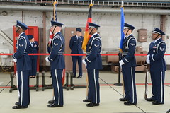 130523-F-OP138-004 (Spangdahlem Air Base) Tags: blue germany airforce deu usairforce rheinlandpfalz airman airmen spangdahlemairbase flyfightwin