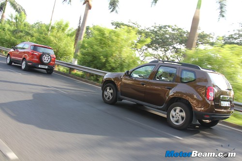 Ford-EcoSport-vs-Renault-Duster-03