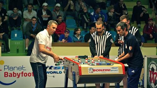 WCS Bonzini 2013 - Men's Nations.0099