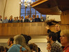 Kerk_FritsWeener_6063430