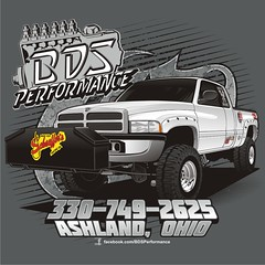"BDS Performance 98305239 FB • <a style=""font-size:0.8em;"" href=""http://www.flickr.com/photos/39998102@N07/9042193961/"" target=""_blank"">View on Flickr</a>"
