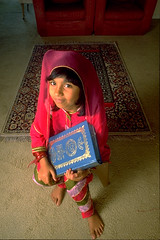 Qur'an and Qur'anic Recitation