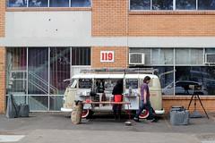 (Hem.Odd) Tags: vw 50mm australia brisbane f18 kombi coffeevan 550d