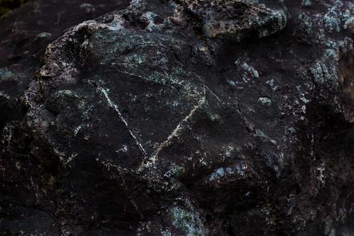 stones+ #1