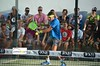 """Alejandro Ruiz 7 padel final 1 masculina torneo diario sur vals sport consul malaga julio 2013 • <a style=""""font-size:0.8em;"""" href=""""http://www.flickr.com/photos/68728055@N04/9389670932/"""" target=""""_blank"""">View on Flickr</a>"""