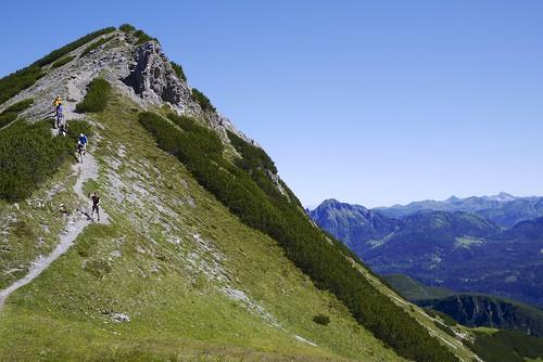 Austrija 2013 - 398