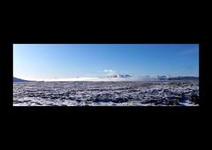 volcano (mojitomax) Tags: volcano iceland barren