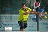 """Paquito Ruiz 4 padel 1 masculina Torneo Padel Verano Lew Hoad agosto 2013 • <a style=""""font-size:0.8em;"""" href=""""http://www.flickr.com/photos/68728055@N04/9506312466/"""" target=""""_blank"""">View on Flickr</a>"""