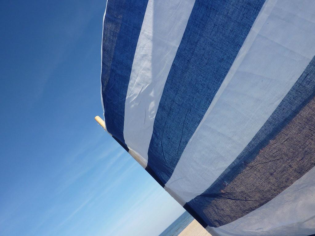 The World s Best s of windschutz Flickr Hive Mind