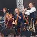 130713 electra FG Konzert-090