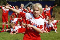 Feriencamp Reppenstedt 06.08.13 - r (37) (HSV-Fuballschule) Tags: 04 august bis 07 vom hsv 2013 feriencamp reppenstedt fussballschule
