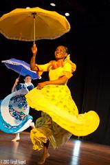 _MG_7394 (Virgil Kapel) Tags: red portrait music woman black art dance galen native belize indian performance caribbean creole suriname mestiza paramaribo universit carifesta galenuniversity