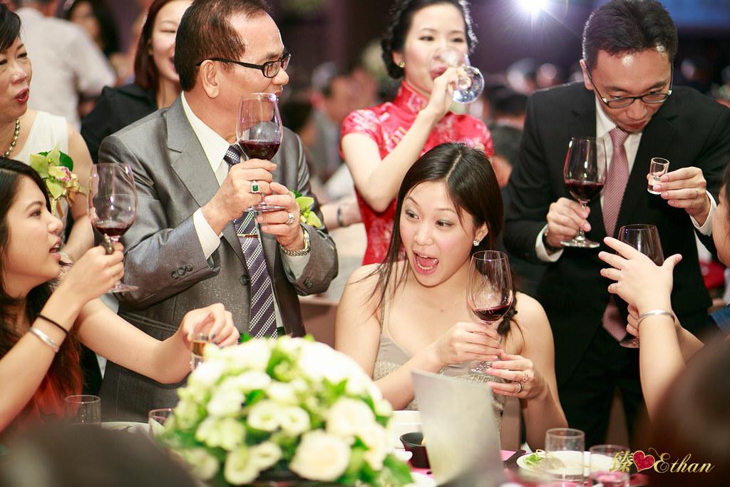 婚禮攝影,婚攝, 台北寒舍艾美,台北婚攝, Le Meridien Taipei,優質婚攝推薦, 7566