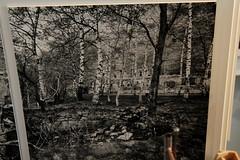Goldminenmuseum Gondo ( Museum ) als Erinnerung an die Hochblte des Goldrausch im Zwischbergental ob Gondo im Kanton Wallis - Valais der Schweiz (chrchr_75) Tags: schweiz switzerland suisse swiss august christoph svizzera wallis valais suissa ehemalige gondo kanton chrigu 1308 2013 chrchr kantonwallis hurni chrchr75 chriguhurni kantonvalais zwischbergental august2013 goldminen chriguhurnibluemailch albumzzzz130831ausflugzwischbergental hurni130831