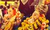 Ganesh Visarjan2 (Dhruv Patel Photography) Tags: india lord holy ganesh visarjan anand gujarat siddhivinayak