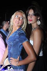 IMG_6209 (Streamer -  ) Tags: girls party music beach smile fun al streamer   hayam  ashkelon       ashqelon  goote