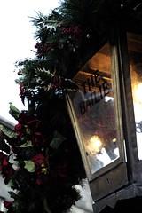 Christmas & Hogmanay