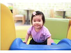 o1473424506_1000618_Baby Cafe_0022