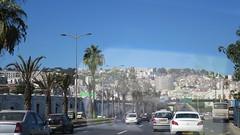 Algiers ( ) Tags: sahara algeria muslim islam berber arab maghreb algrie algiers alger tipasa  tipaza timimoun adrar amazigh ghardaia