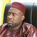 Entretien avec le Ministre Moussa Mara, a l´occasion de la Journée Internationale de la Ville1772