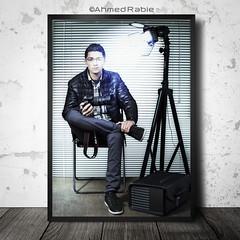 Ahmed Rabie (© Ahmed rabie) Tags: