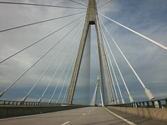 Brug (paulbunt60) Tags: bridge brug