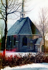 winter in holland (20) (bertknot) Tags: winter winterinholland denbommel