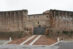 Rimini, Italy, October 2013