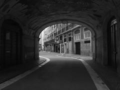 P9276511-2 (Margarida Photography) Tags: music de box lisboa rosa rua tunel cor ruacorderosa